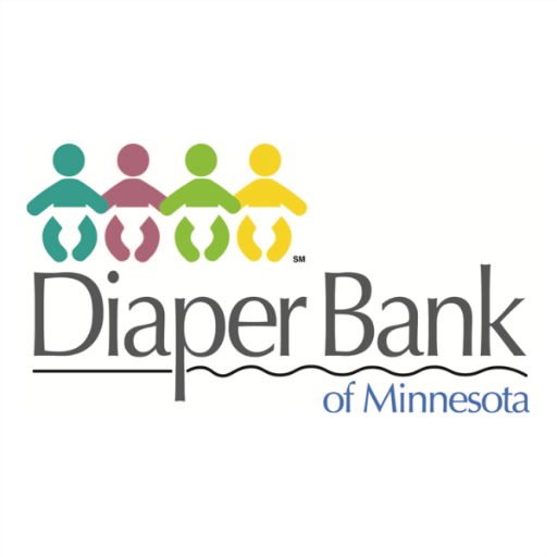 Diaper Bank Minnesota
